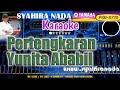 Pertengkaran Karaoke Yunita Ababil Yamaha Psr