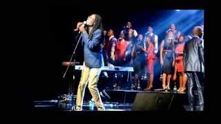 Mthokozisi-Vic - Uyingcwele