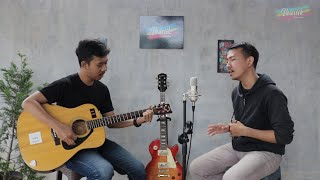Download lagu Marry Your Daughter - Brian McKnight (Cover by Vicky Darmawan)