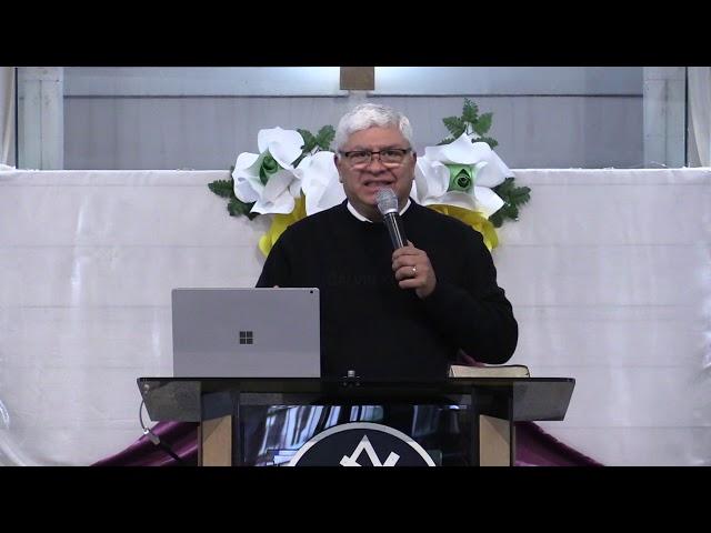 Visiones Bíblicas de Jesús Después de su Ascensión
