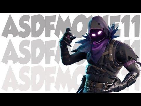 asdf-movie-11---fortnite-version