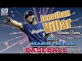 2017 Fantasy Baseball | Jonathan Villar