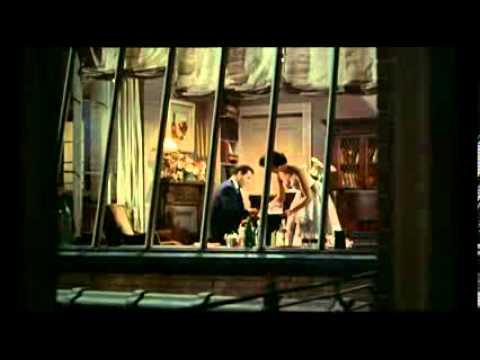 """Univalle Freestyle"" - La Ventana Indiscreta TV - Temporada 2из YouTube · Длительность: 8 мин5 с"