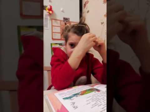 Маринованные огурцы - Видео рецепт - кулинарный рецепт