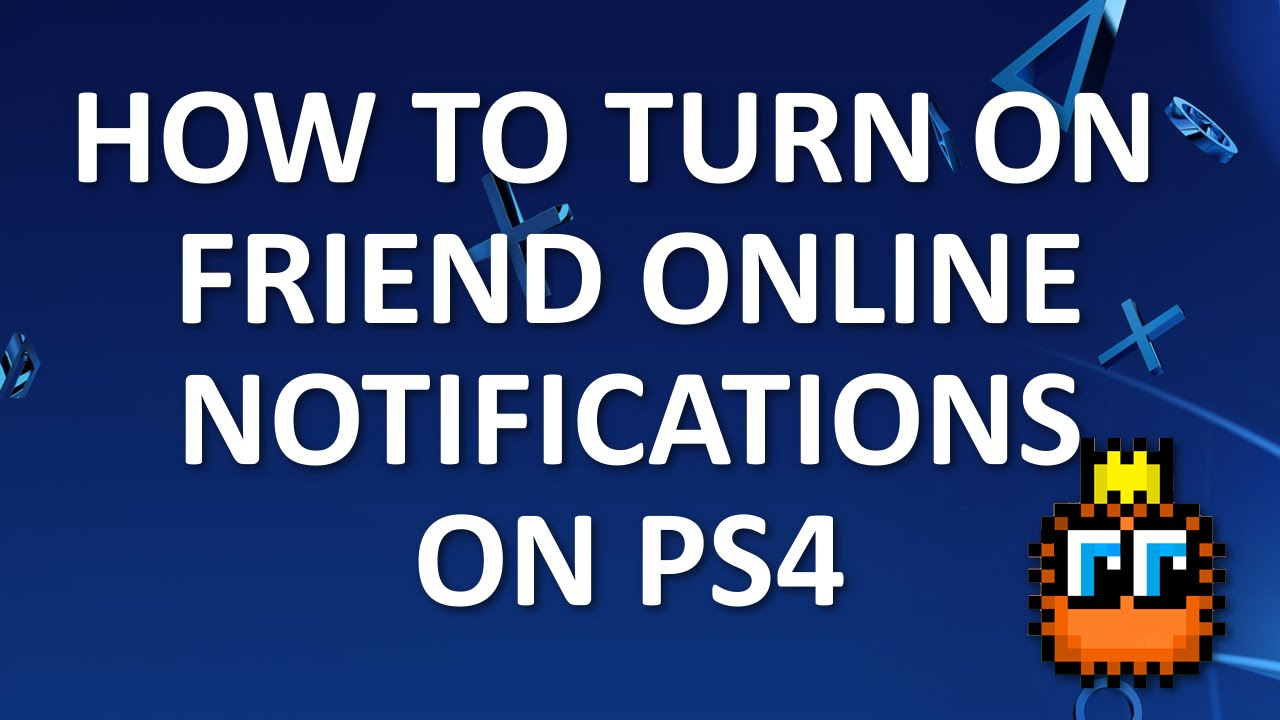 Get friend requests facebook