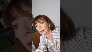 О.В. Елецкая. Рабочая программа учителя логопеда