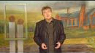 Lyrik für Alle – Folge 65
