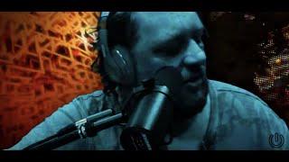 Fyrstikken - Fire & Ice