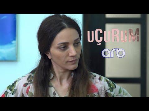 Uçurum (285-ci Bölüm) - Anons - ARB TV