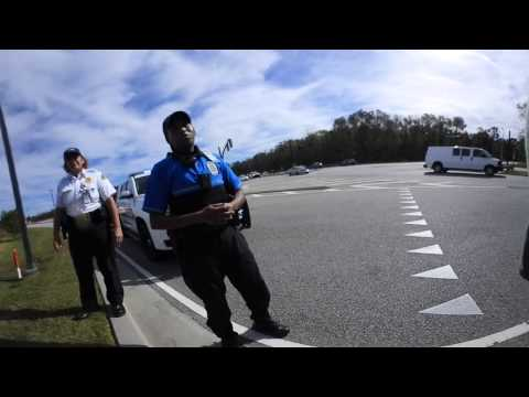 Boeing lying to the police THIS IS A 360° VIDEO. WATCH IT FROM A COMPATIBLE DEVICE