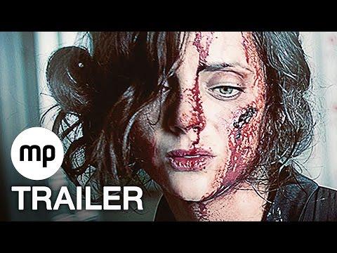 Trailer do filme Nest
