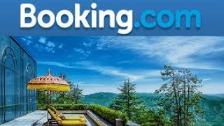 Como reservar hotel pelo Booking  ( reservas ) tutorial passo a passo screenshot 5
