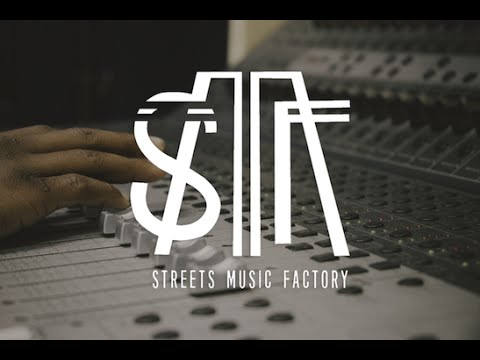 What is Streets Music Factory?