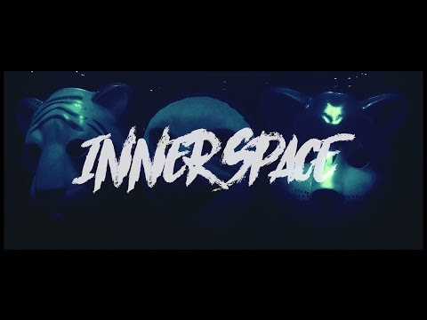 Growing - Inner Space (Official Music Video)