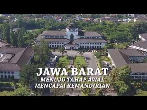 Musrenbang Provinsi Jawa Barat Tahun 2017