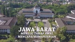 Musrenbang Provinsi Jawa Barat Tahun 2017 - Stafaband