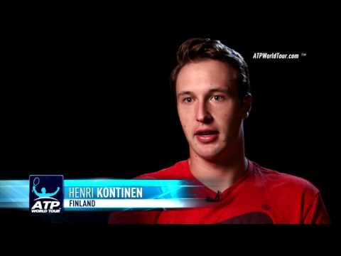 Peers And Kontinen Uncovered