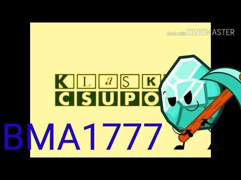 Klasky Csupo Robot Logo In G Major 2 Videopad And Audacity