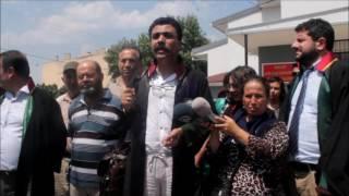 Can Gürkan; Soma Faciasını İçin FETÖ'yü Sorumlu Tuttu