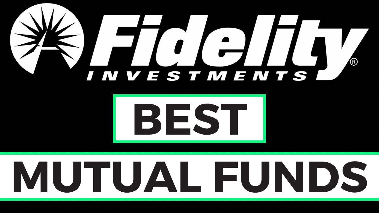 Fidelity Funds that Travel Overseas