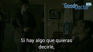 "The Good Doctor Argentina 💙🍏 - #TVPromo - Episode 3x10 - ""Friends and Family"" - Subtitulado"