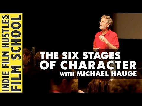 screenwriting:-the-six-stages-of-character-development---ifh-film-school---the-hero's-journey