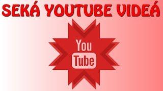 Ako sa zbaviť sekania YouTube videí
