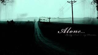 """Acylum - """"Alone"""""""