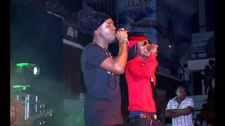 Download lagu Koyeba feat. Prince Koloni - Lalla