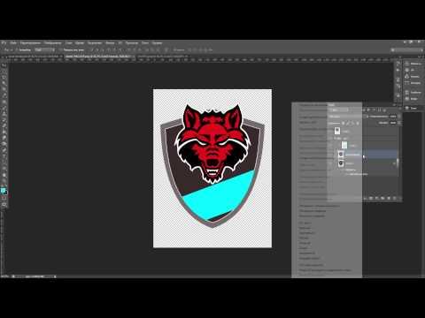 Как сделать логотип своей команды в кс го 10