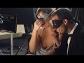 Download Fifty Shades Darker Dakota's Laugh MP3 song and Music Video