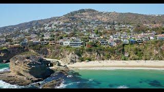 2 S Portola in Laguna Beach, California