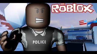 NO MORE GAMES!!! THEY HAVE TO PAY!!! (Roblox jailbreak livestream)