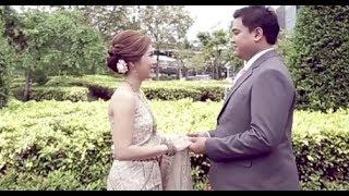 Wedding Thai Ceremony Porn+Jack (Same Day Edit) @ สโมสรตำรวจ The Royal Thai Police Sports Club