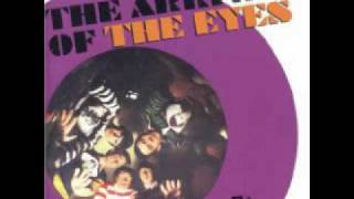 the eyes-man with money