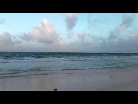 Playa Esperanza, Tulum Quintana Roo. Ss2016