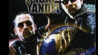 "Wisin & Yandel Feat. Romeo Santos ""Pam Pam Remix"" (Pa"