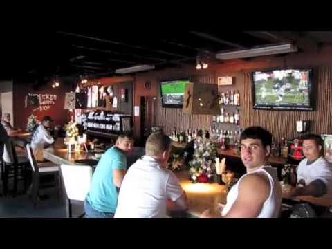 Places to Eat in Rocky Point Mexico