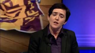 Racist UKIP leadership contender hates Muslims, loves Nazis