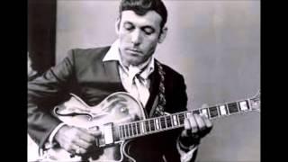 Turn Around  -  Carl Perkins YouTube Videos