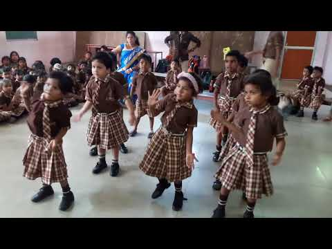 School kids dance on Independence Day | download songs free | online colleges | dance