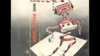 "Scritti Politti - The Sweetest Girl (NME/Rough Trade Cassette ""C81"")"