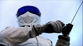 Stig Controlled G-Wiz (HQ) - Top Gear - Series 10 - BBC