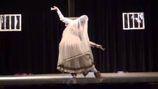 Dhai Shyam Dance