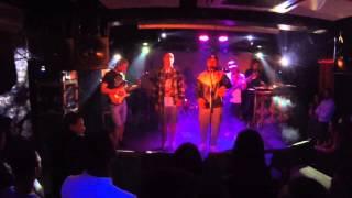 Amazing_Fiasko_Band_Nochnaya_Babochka