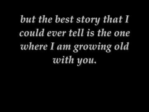 Anything For You - Ludo lyrics