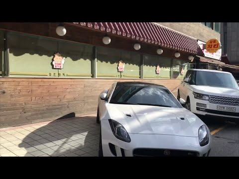 This is why Doug Demuro is wrong about car culture in South Korea