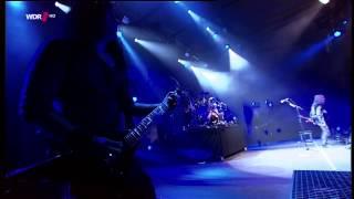 KREATOR - 15.Violent Revolution Live @ Rock Hard Festival 2015 HD AC3