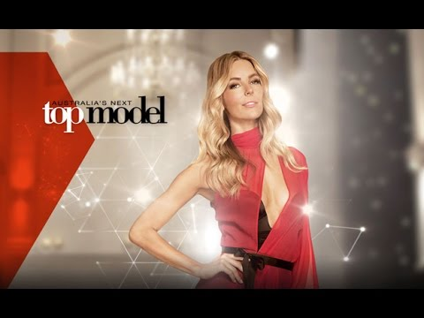 Download Australia's Next Top Model Season 10 Episode 4   S10E04