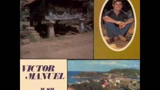 Victor Manuel - Un cura en la aldea